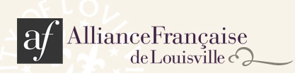 Alliance Francaise de Louisville